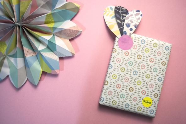 papier cadeau 3