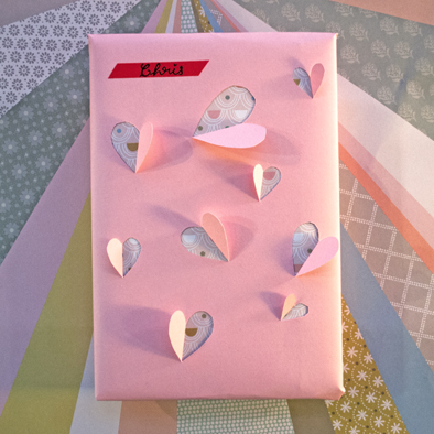 papier cadeau 4