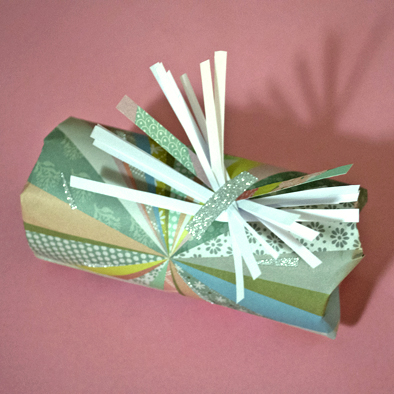 paquet cadeau 5