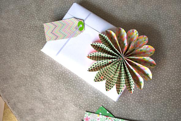 paquet cadeau 6