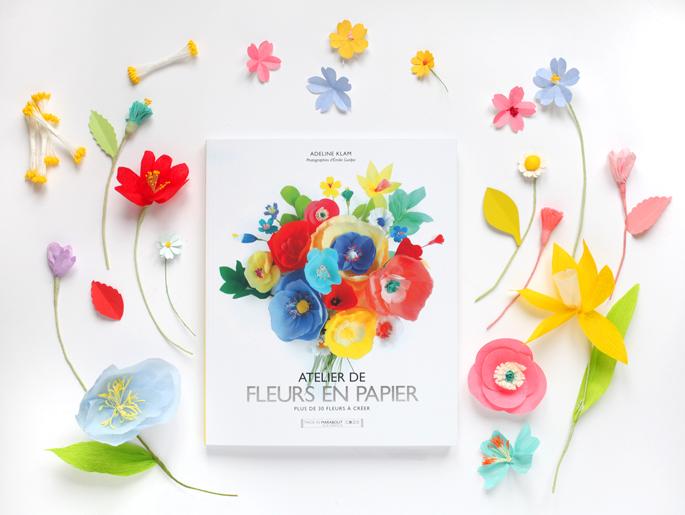 A Klam couv_livre_fleurs_685px