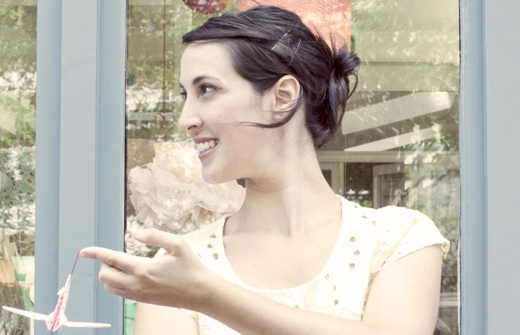 Portrait-Adeline-Klam