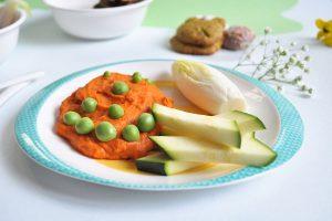 dip orange